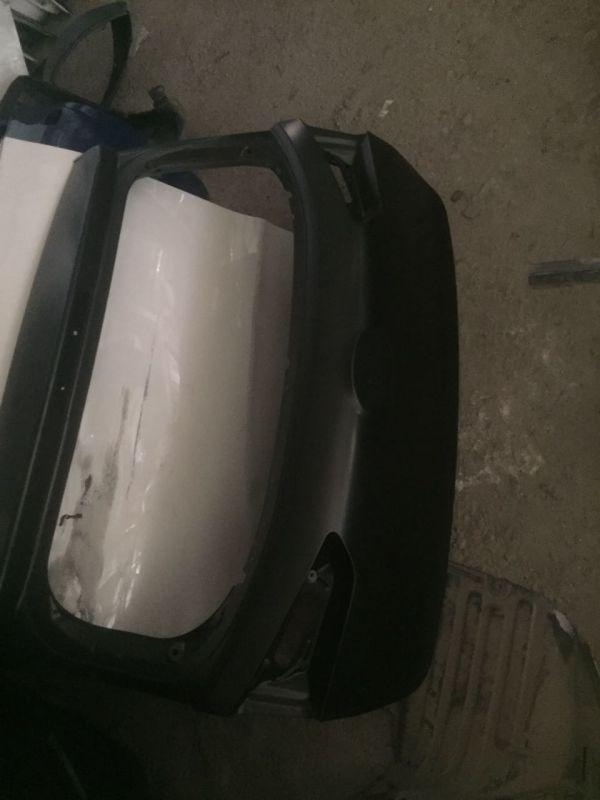2015-i20-bagaj-kapak