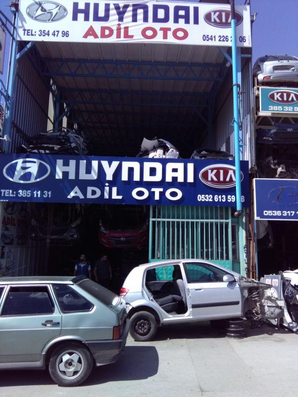 adil-oto1