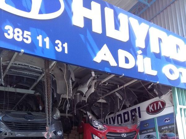 adil-oto11