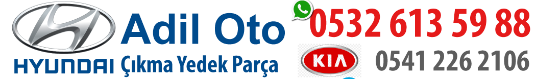 cropped-logo-adil-oto.png